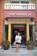 PP Insula