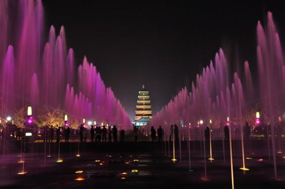 274---big-wild-goose-pagoda-northern-square-9508